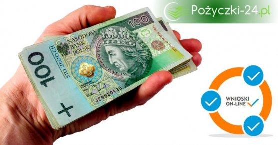 Zdjęcie do ogłoszenia Oferta prywatnych pożyczek szybka i niezawodna.