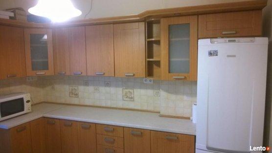 Zdjęcie do ogłoszenia Wynajmę Mieszkanie pokój z kuchnią w centrum miast