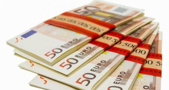 Zdjęcie do ogłoszenia Oferta pożyczki pieniężnej między poważną potrzebu