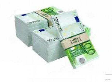 Zdjęcie do ogłoszenia Rozwiazania problemów finansowych