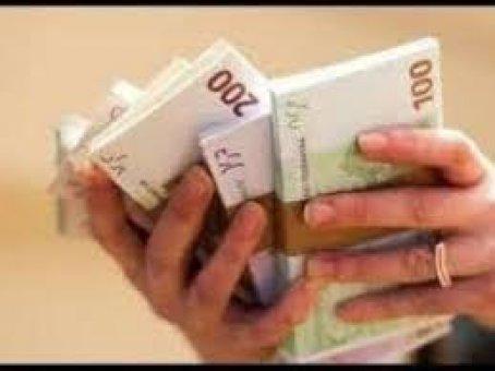 Zdjęcie do ogłoszenia Rozwiązania wszystkich problemów finansowych