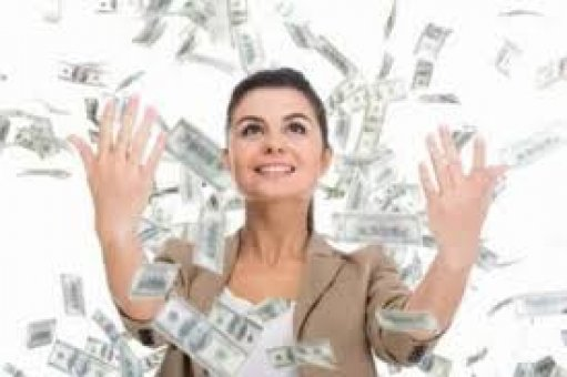 Zdjęcie do ogłoszenia Poważna i uczciwa oferta pożyczki pieniężnej
