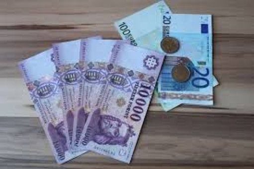 Zdjęcie do ogłoszenia Oferujemy kredyty krótko-, średnio- i długotermino