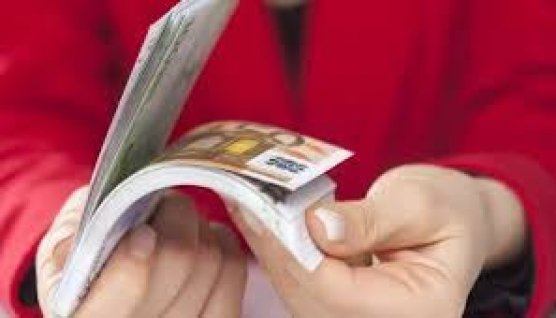 Zdjęcie do ogłoszenia Ofertę pożyczki dla wszystkich kobiet. Pojedynczy