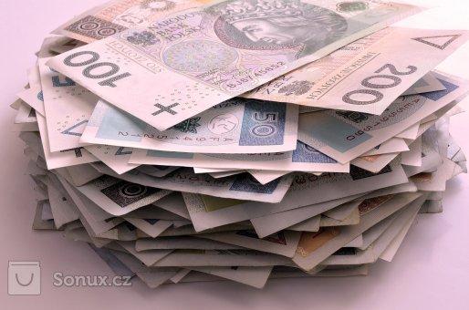 Zdjęcie do ogłoszenia Nowe uczciwe pożyczki bez oszustw