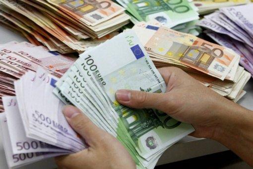 Zdjęcie do ogłoszenia Czy potrzebujesz pożyczki