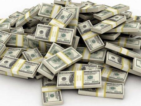 Zdjęcie do ogłoszenia Pożyczka inwestycyjna