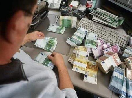 Zdjęcie do ogłoszenia uzyskanie pożyczki finansowej w ciągu 24 godzin