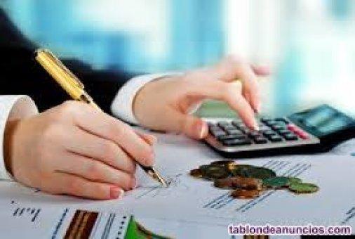 Zdjęcie do ogłoszenia Dla Twojej satysfakcji finansowej