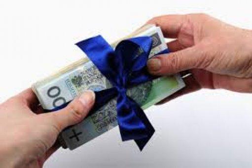 Zdjęcie do ogłoszenia wykup kredytu na finansowanie dłużne poważnym osob
