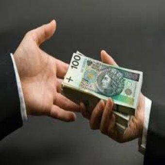 Zdjęcie do ogłoszenia Szybsza oferta poważnych i uczciwych pożyczek pryw