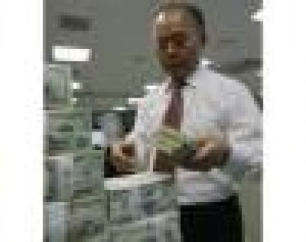 Zdjęcie do ogłoszenia Poważne pożyczki pieniężne między osobami fizyczn