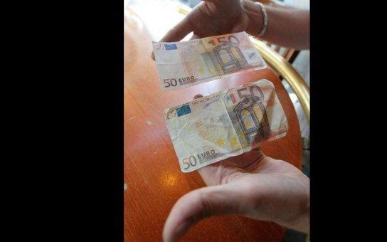 Zdjęcie do ogłoszenia pożyczka między poważną osobą