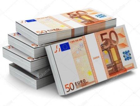 Zdjęcie do ogłoszenia Pożyczki legalne i godne zaufania