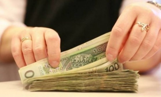 Zdjęcie do ogłoszenia oferta pożyczki między osobami fizycznymi w ciągu