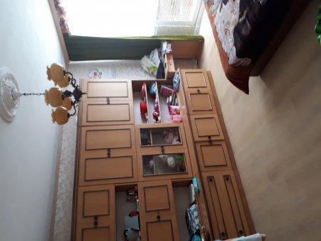 Zdjęcie do ogłoszenia Samodzielne mieszkanie 2-pokojowe