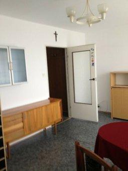 Zdjęcie do ogłoszenia 2 pokojowe 50m2 rozkładowe z widną kuchnią obok g.