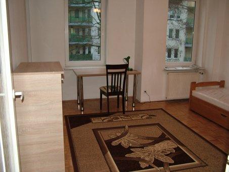 Zdjęcie do ogłoszenia Wynajmę 2 pokojowe mieszkanie, Wrocław Biskupin