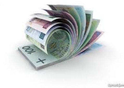 Zdjęcie do ogłoszenia Potrzebujesz oferty pożyczki lub nie możesz korzys