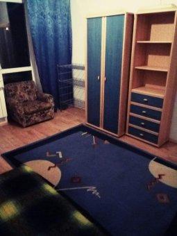 Zdjęcie do ogłoszenia Studentowi pokój Białystok koło 'Topolanki