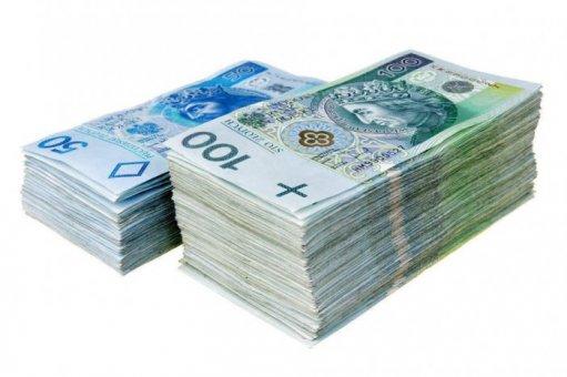 Zdjęcie do ogłoszenia Pożyczki prywatne, kredyty i prywatna inwestycja.