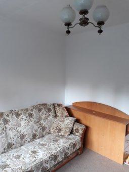 Zdjęcie do ogłoszenia Wynajmę mieszkanie na Woli