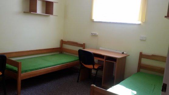 Zdjęcie do ogłoszenia Mam do wynajęcia pokój  w Kortowie
