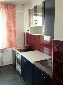 Zdjęcie do ogłoszenia 2 pokoje z widną kuchnią obok g, Olimp