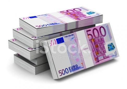 Zdjęcie do ogłoszenia Kredyty i inwestycje prywatne od 10.000 do 850.000