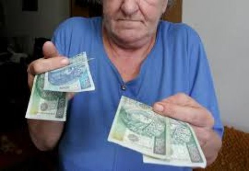 Zdjęcie do ogłoszenia Długo szukałeś pożyczki, oto nowa szansa na ożywie