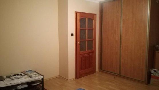 Zdjęcie do ogłoszenia Pokój 1-osobowy oraz pokój 2-osobowy do wynajęcia