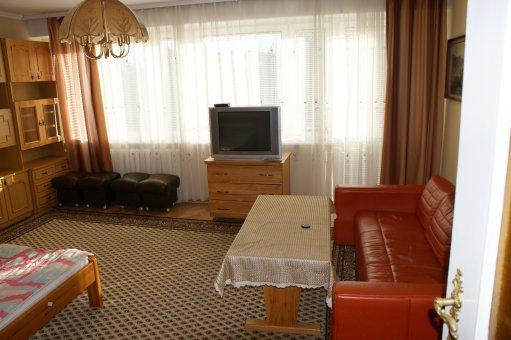 Zdjęcie do ogłoszenia mieszkanie