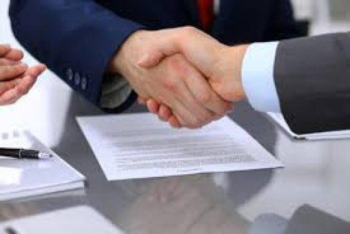 Zdjęcie do ogłoszenia Oferta pożyczki między osobami poważnymi i pilnymi