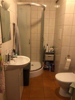 Zdjęcie do ogłoszenia mieszkanie studenckie do wynajęcia, ul.warszawska