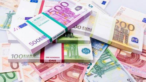 Zdjęcie do ogłoszenia Pilna oferta pożyczki bez protokołu