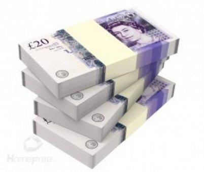 Zdjęcie do ogłoszenia Pilne pożyczki online w ciągu 24 godzin
