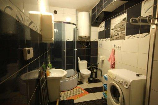 Zdjęcie do ogłoszenia Plac Grunwaldzki 70m2 Mieszkanie 3pok dla 4 osob