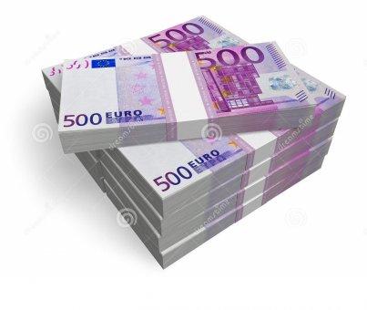 Zdjęcie do ogłoszenia Finansowanie pozyczek i inwestycji miedzy ludzmi
