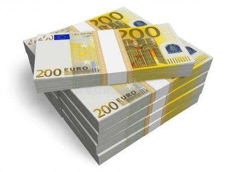 Zdjęcie do ogłoszenia Oferta kredytowa i inwestycyjna