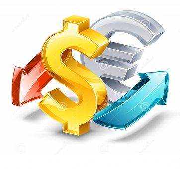 Zdjęcie do ogłoszenia Oferta pozyczki (globalfinanse.uslugi@gmail.com)
