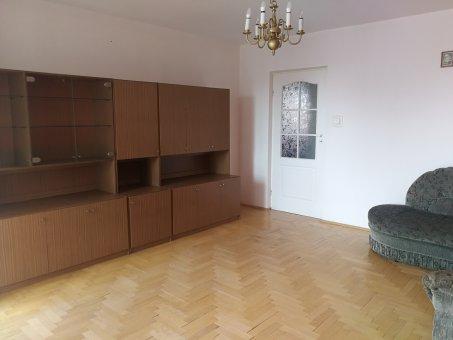 Zdjęcie do ogłoszenia Wynajmę 3 pokojowe mieszkanie  w Lublinie dz Czuby