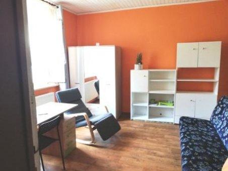 Zdjęcie do ogłoszenia Wolne 2 pokoje w mieszkaniu studenckim
