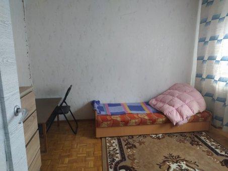 Zdjęcie do ogłoszenia Pokój 1os. w domku dla spokojnej osoby, ul. Pawia