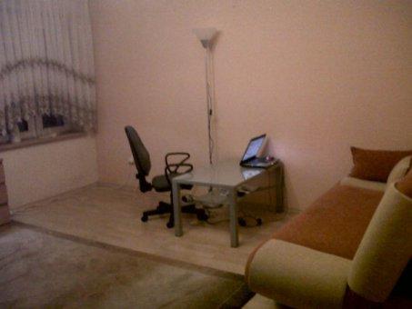 Zdjęcie do ogłoszenia Pokój w mieszkaniu 4-pokojowym