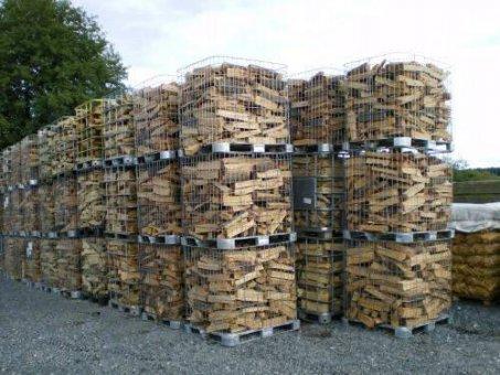Zdjęcie do ogłoszenia OFERTA: drewno
