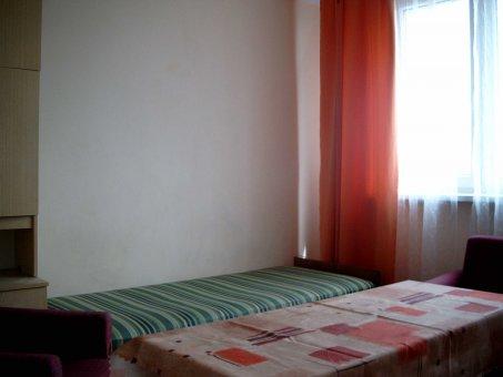 Zdjęcie do ogłoszenia Wynajmę 2 pok.mieszkanie Koszalin os. Na Skarpie