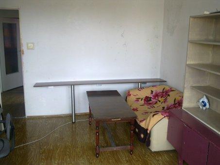 Zdjęcie do ogłoszenia 1 osoba do pokoju 2-osobowego