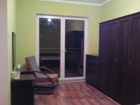 Zdjęcie do ogłoszenia Wynajme mieszkanie 2 pokoje