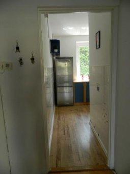 Zdjęcie do ogłoszenia miejsca w pokojach dwuosobowych dla studentów