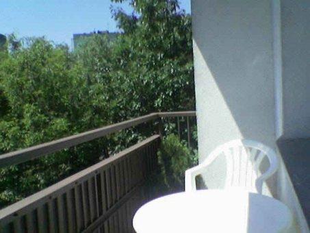 Zdjęcie do ogłoszenia Pokoj z balkonem dla niepalacej studentki